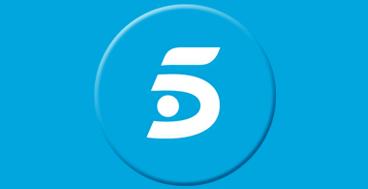 Regarder Telecinco en direct sur ordinateur et sur smartphone depuis internet: c'est gratuit et illimité