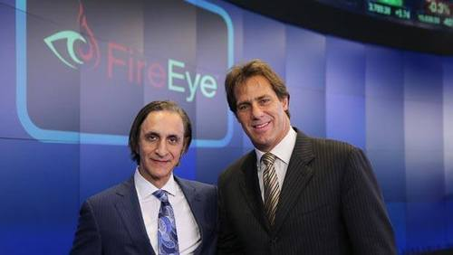 Article Image - FireEye: A Story of Vision and Conviction 2