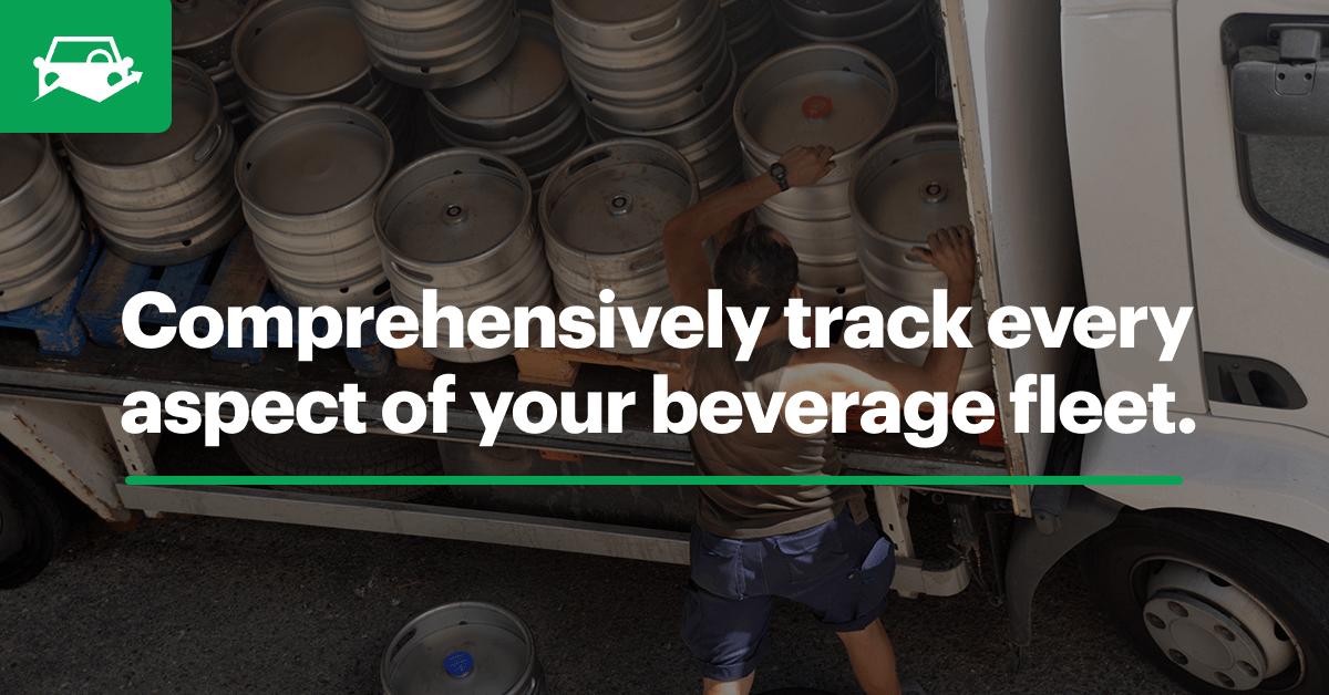beverage-fleet-blog-visual
