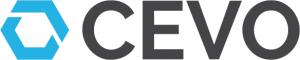 CEVO, Inc. Logo