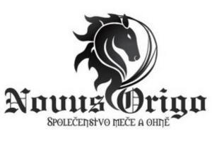 novus origo