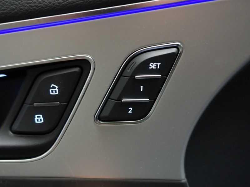 Audi Q7 3.0 TDI e-tron 374pk Quattro [S-Line] Aut- Leer, Virtual Cockpit, 360 Camera, Xenon afbeelding 14