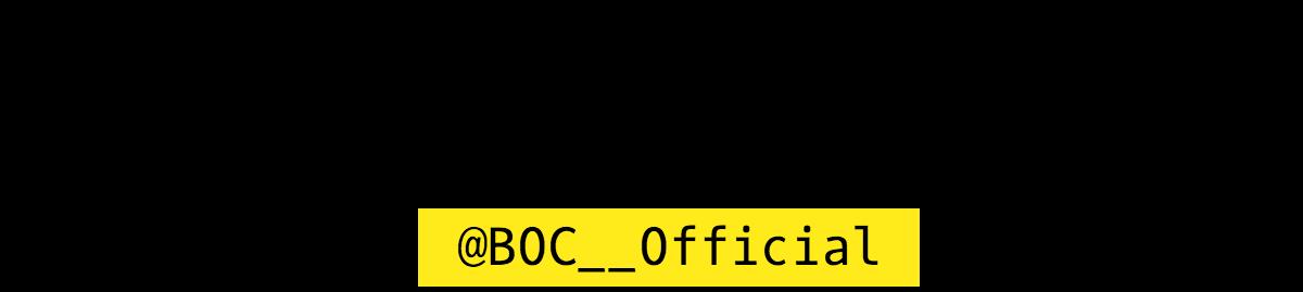 PNG 1200x270px, black on transparent background