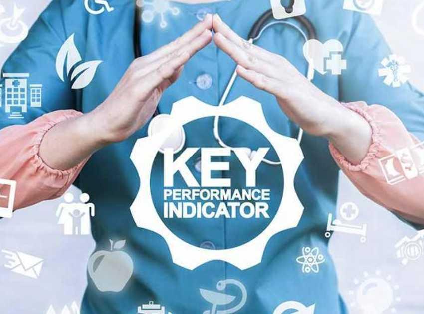 Accruent - Resources - Blog Entries - 5 KPIs for HFM Maintenance Departments - Hero