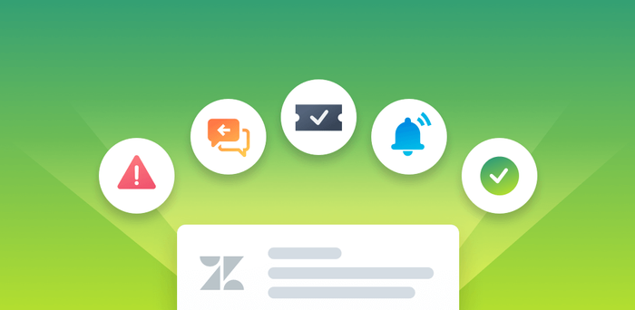5 tiny customer support automations to save your team tons of time