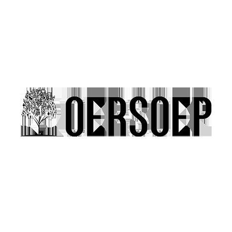 Oersoep 🇳🇱