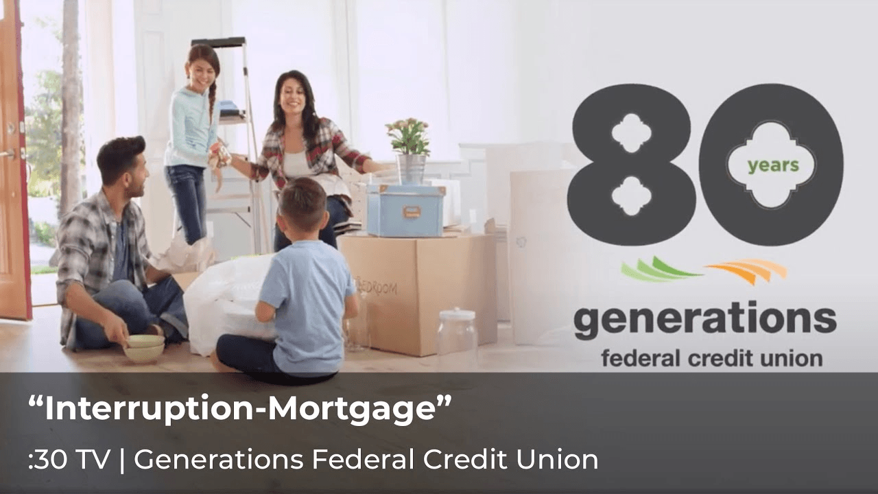 """Interruption-Mortgage"""