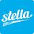 Stella Sharing logo.