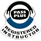 Instructor auto pass plus