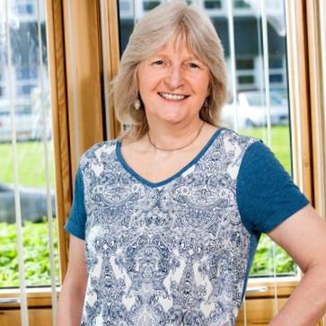 Heidi Green