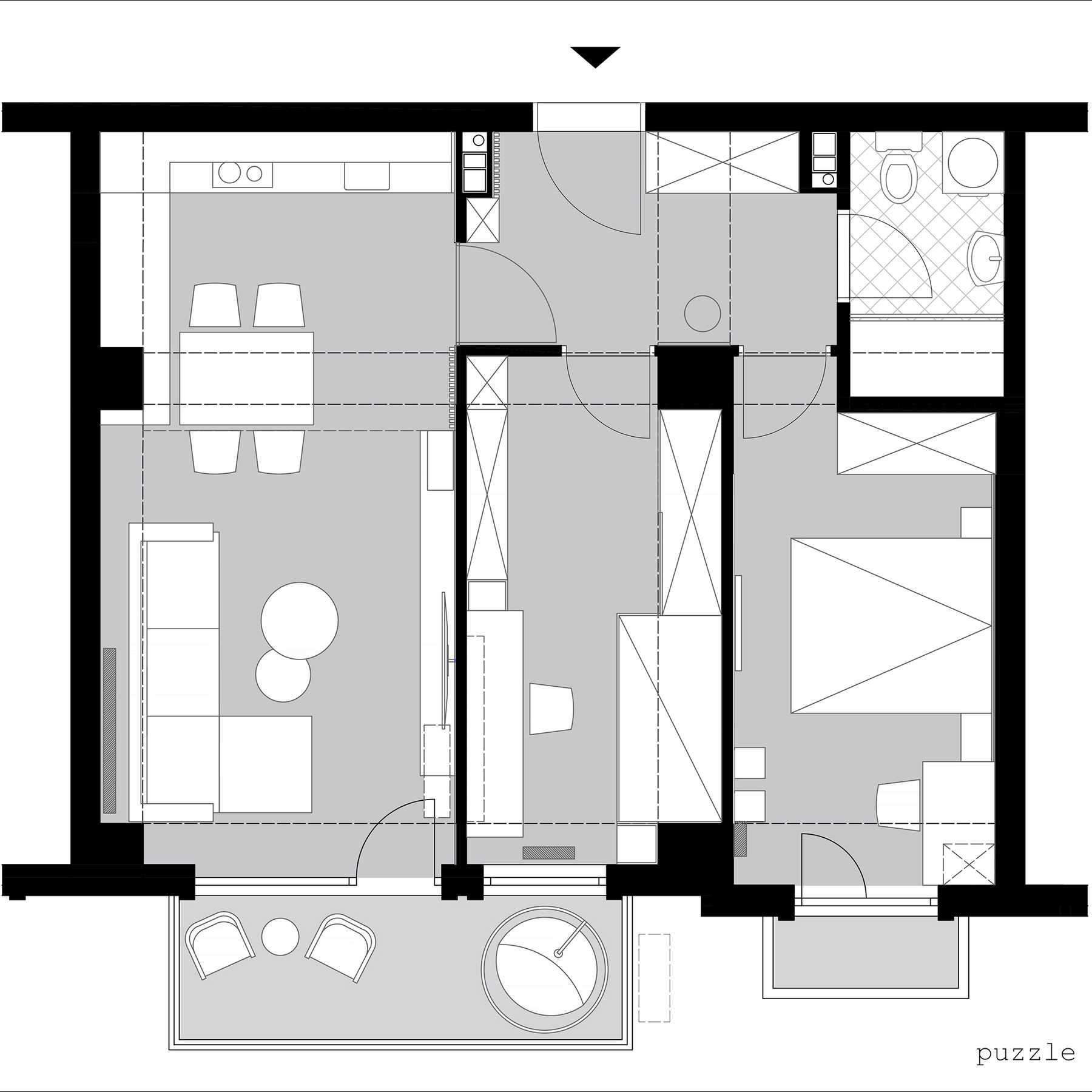 apartment-d-1.jpg