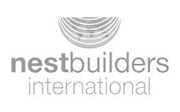 Nestbuilders Logo