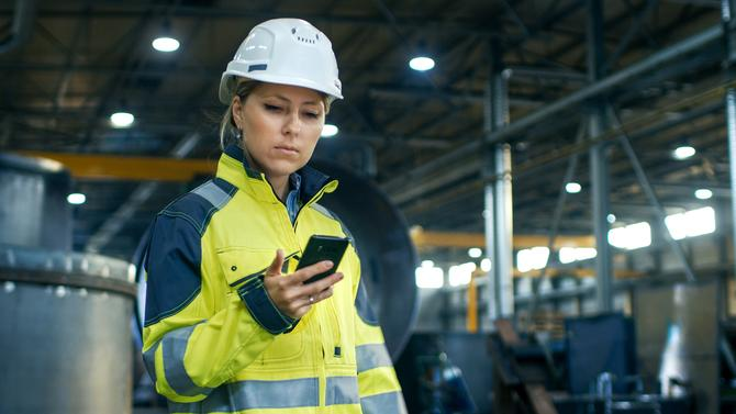 How To Build A Safety Inspection Checklist: 5 Steps