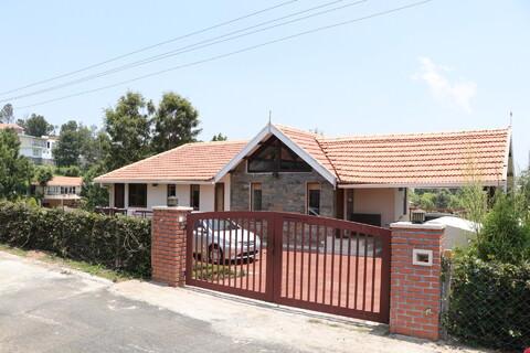 Fairview - Home in Drumella - Vitrag Group | Nilgiris image