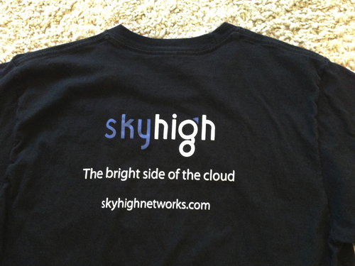 Article Image - Cloud Security Goes Skyhigh 2
