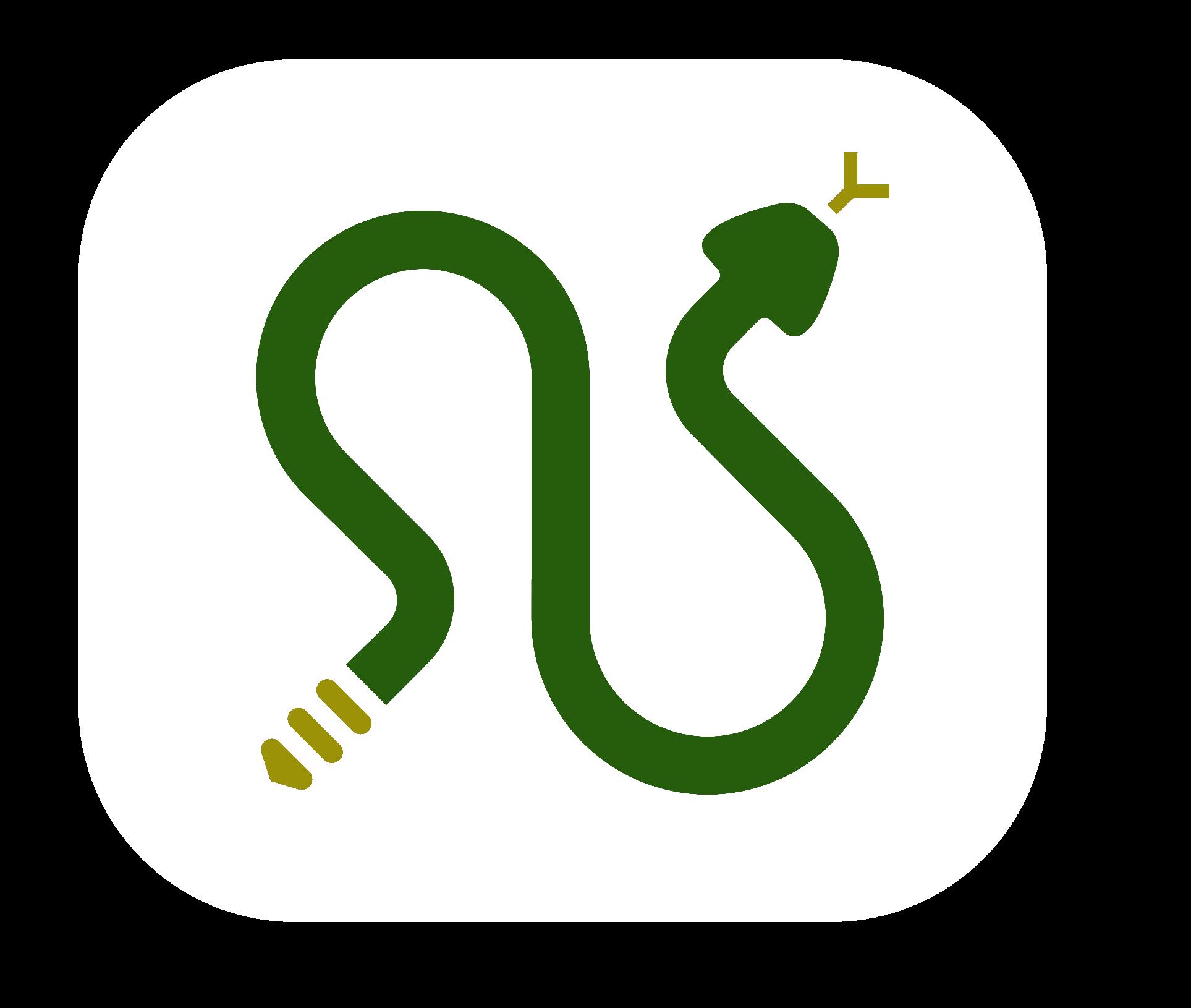 Logo serpientesvenenosas.info