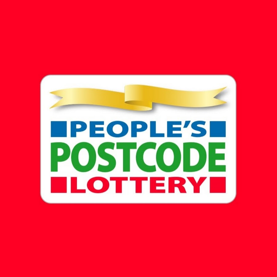 Cancel Postcode Lottery