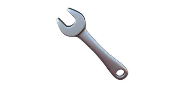 https://d33wubrfki0l68.cloudfront.net/a161d24b5da6aa5b2f0666dc85f3b5c5bfef8c62/6b6c9/assets/img/blog/product-update-generic.png