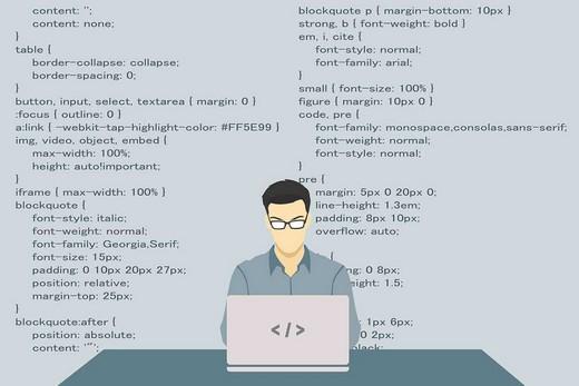 GitHub a rede social dos programadores