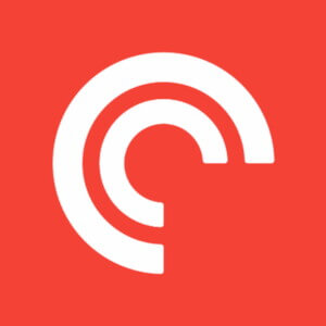 Subscribe on Radio Public