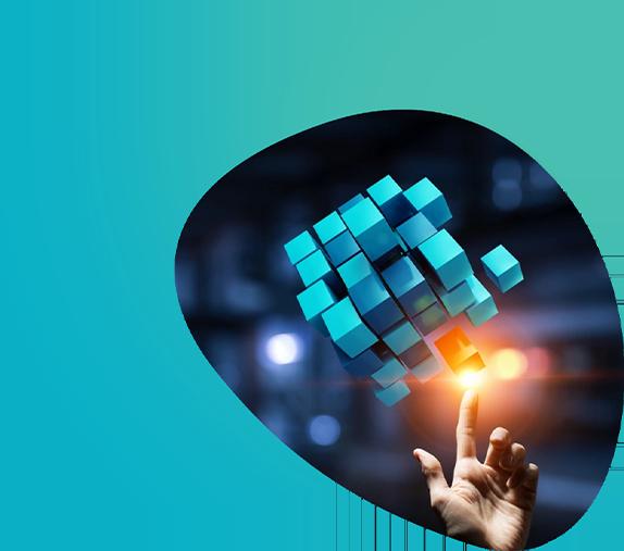 HIPAA Compliant Genomics Platform with Emedgene
