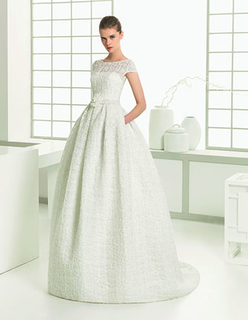 sposa 211-DESMOND-ROS1250