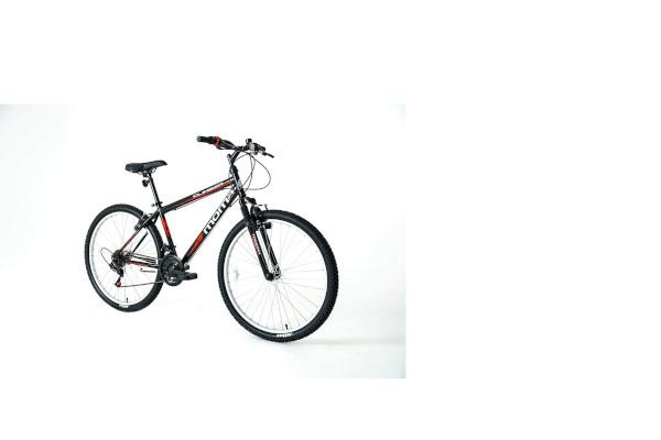 Regalar una bicicleta por la comunión