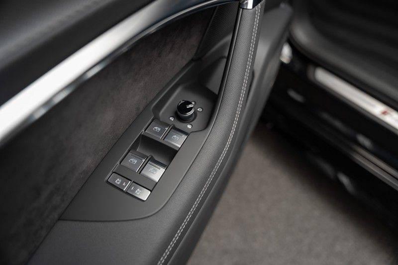 Audi RS6 ABT RS Dynamic Plus Keramisch B&O Stoelventilatie afbeelding 21