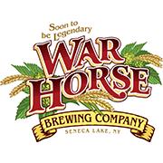 War Horse Brewing