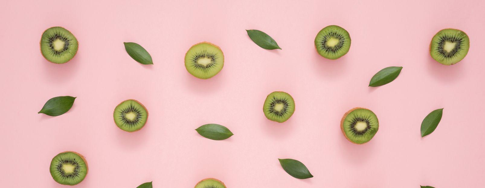 ¿Qué son los alimentos reguladores y para qué sirven? - Featured image