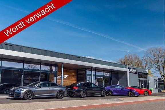 Audi SQ7 4.0 V8 TDI Quattro 436pk **Keramisch/4WS/B&0/Luchtv./360/Pano.dak**