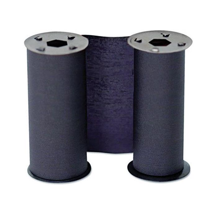 125/150 Ribbon - Blue