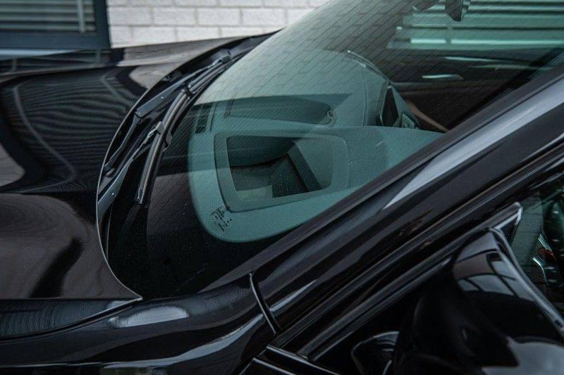 BMW X4 M Competition, 510 PK, Pano/Dak, Drving Assistant Plus, Harman/Kardon, M/Sport Seats, Head/Up, Keyless, 2020, 19DKM!! afbeelding 20