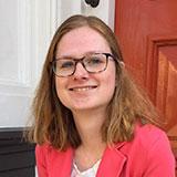 Christa Vlaanderen
