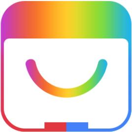 Baidu Mobile Assistant