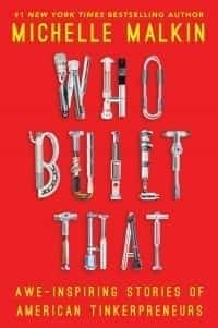 who-built-that