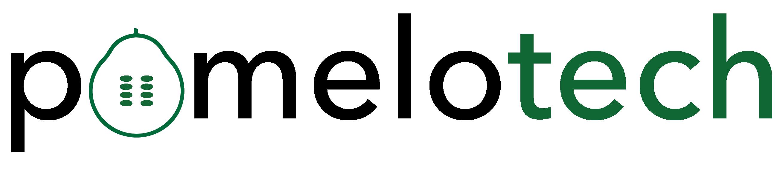 Pomelotech