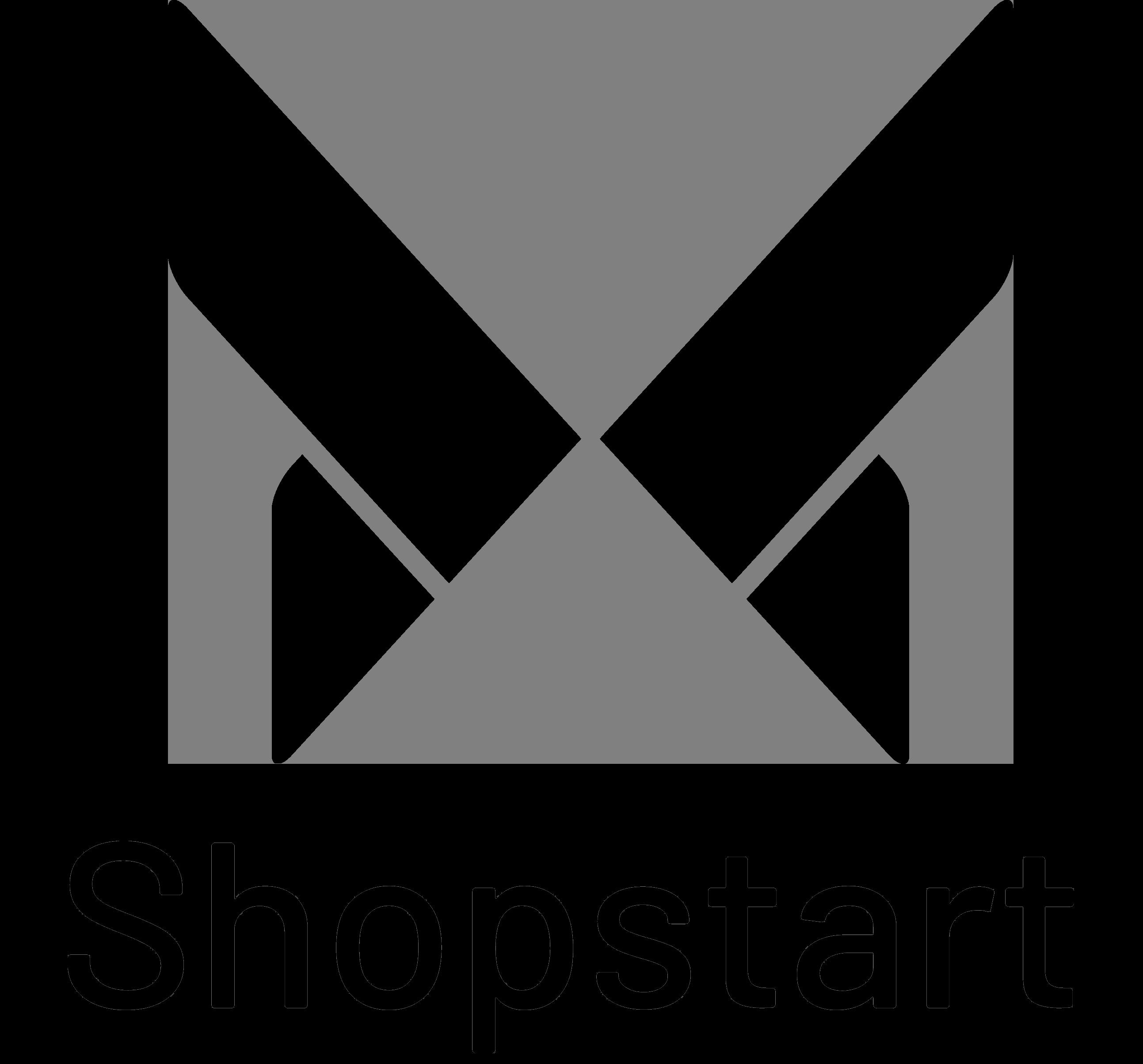 Billy Regnskabsprogram integrerer med Shopstart