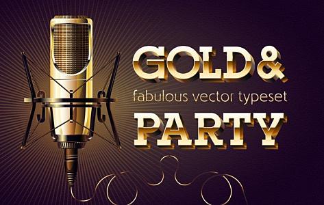 Golden 3D Slab Typefaces images/promo_1_cover.jpg