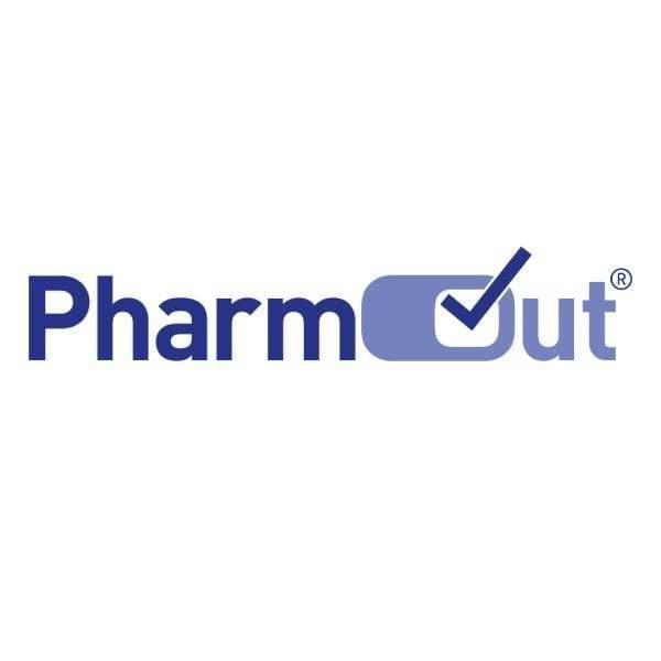 Pharmout: Medicinal Cannabis Cultivation Training Courses