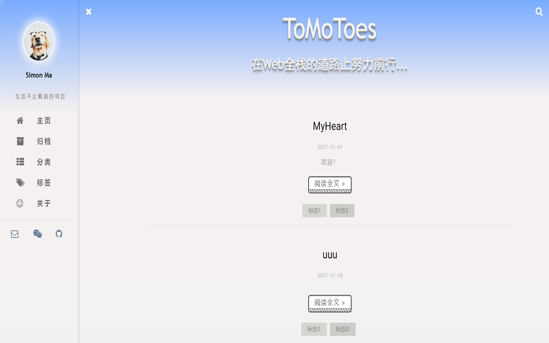 tomotoes