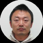 Yaxiong Zhao