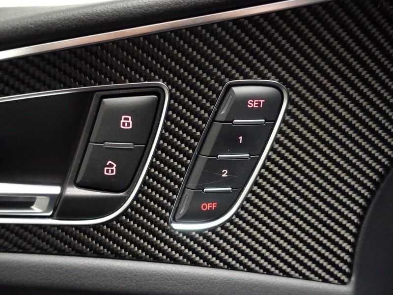 Audi A6 Avant 4.0 TFSI RS6 Quattro Performance 605pk Aut- B&O, Nightvision, Head-up, Orig NL Auto! afbeelding 21