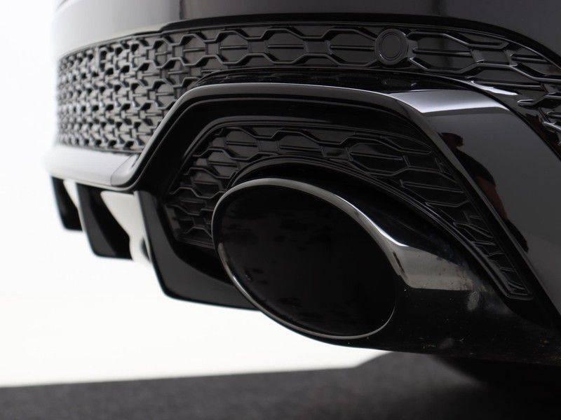Audi RSQ8 4.0 TFSI 600 pk RS Q8 quattro | Pano.Dak | Carbon | Trekhaak | Keyless-Entry | 360Camera | B&O Sound | Alcantara | afbeelding 16