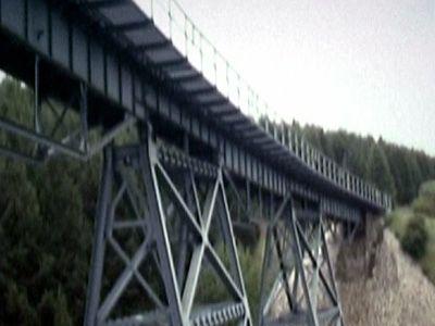 Thumbnail Die Brücke am Tay