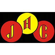 Jabaquara Atlético Clube