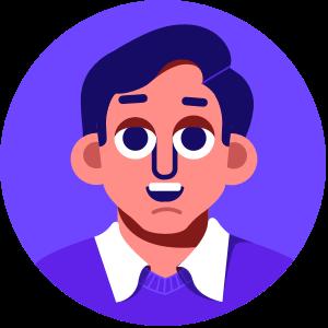 ruttl avatar for developer