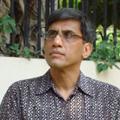 Ajay Khanda, CEO at Glen Appliances