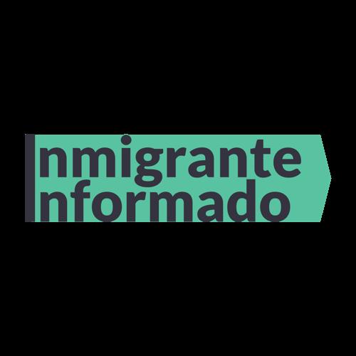 Immigrante Informado