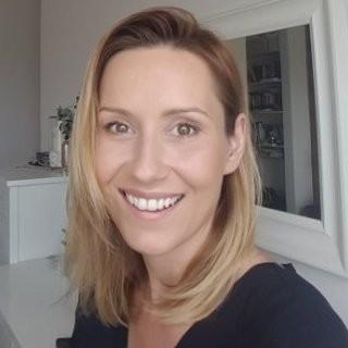 Magdalena Piksa